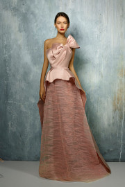 Beside Couture By Gemy BC1250