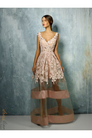 Beside Couture By Gemy BC1251