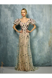 Beside Couture By Gemy BC1254