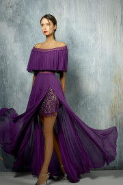 Beside Couture By Gemy BC1266