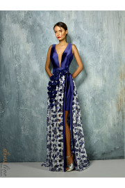 Beside Couture By Gemy BC1272