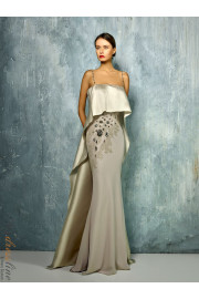 Beside Couture By Gemy BC1289
