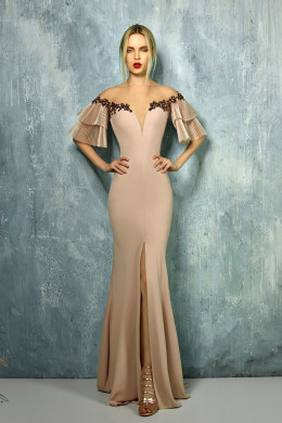 Beside Couture By Gemy BC1297