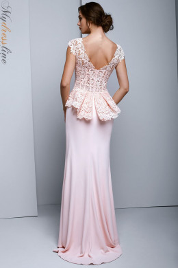 Beside Couture By Gemy BC1305