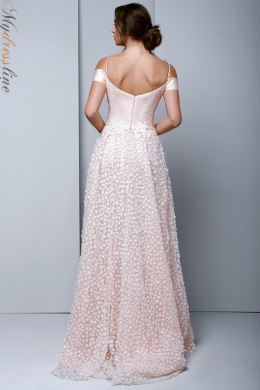 Beside Couture By Gemy BC1308