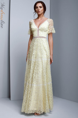 Beside Couture By Gemy BC1310