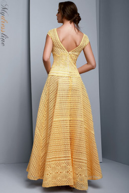 Beside Couture By Gemy BC1312