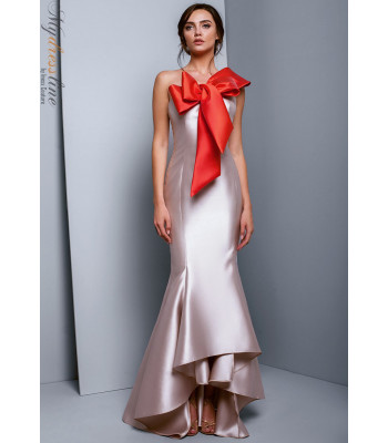 Beside Couture By Gemy BC1318