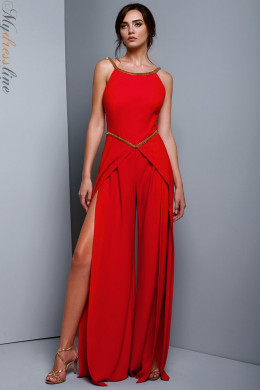 Beside Couture By Gemy BC1322