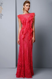 Beside Couture By Gemy BC1324