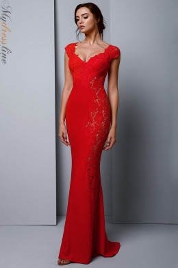 Beside Couture By Gemy BC1325