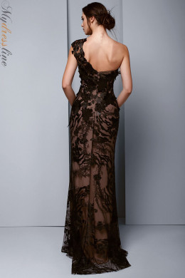 Beside Couture By Gemy BC1332