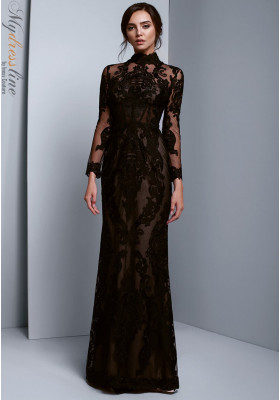 Beside Couture By Gemy BC1333