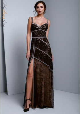 Beside Couture By Gemy BC1335