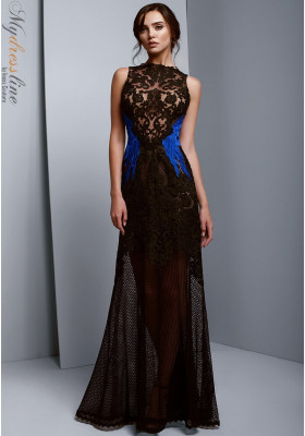 Beside Couture By Gemy BC1337