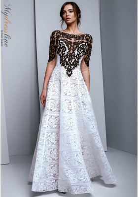 Beside Couture By Gemy BC1340