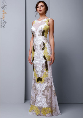 Beside Couture By Gemy BC1341