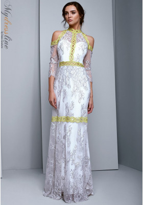 Beside Couture By Gemy BC1342