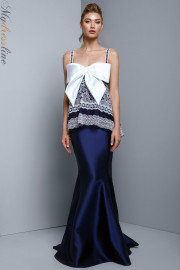 Beside Couture By Gemy BC1345