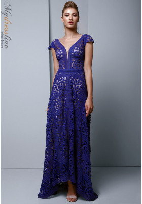 Beside Couture By Gemy BC1346