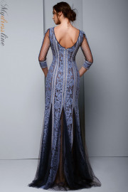 Beside Couture By Gemy BC1348