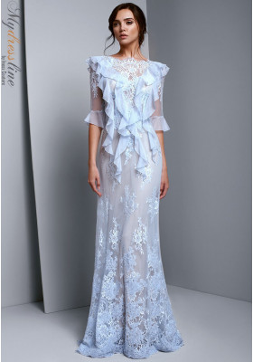 Beside Couture By Gemy BC1349