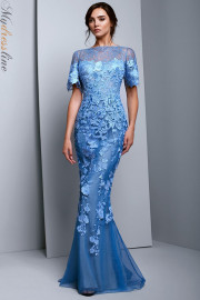 Beside Couture By Gemy BC1350
