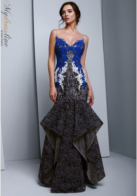 Beside Couture By Gemy BC1352