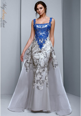 Beside Couture By Gemy BC1353