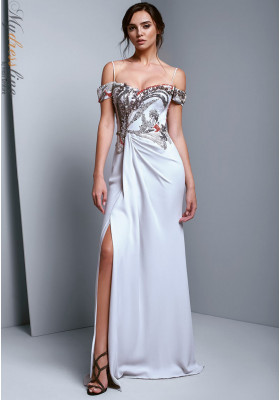 Beside Couture By Gemy BC1354