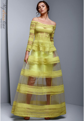 Beside Couture By Gemy BC1358