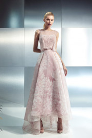 Beside Couture By Gemy CH1642