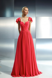 Beside Couture By Gemy CH1658