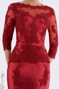 Feriani Couture 18640 - New Arrivals