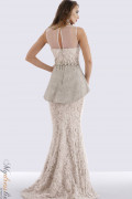 Feriani Couture 18655 - New Arrivals