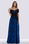 Feriani Couture 18656 - New Arrivals
