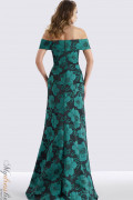 Feriani Couture 18675 - New Arrivals