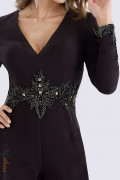 Feriani Couture 26254 - New Arrivals