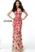 Jovani 42077 - New Arrivals