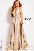 Jovani 45030 - New Arrivals