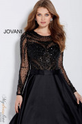 Jovani 46066 - New Arrivals