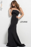 Jovani 48476 - New Arrivals
