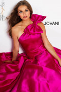 Jovani 48897 - New Arrivals