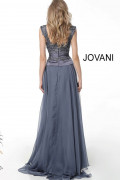 Jovani 49382 - New Arrivals