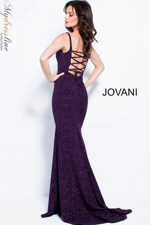Jovani 52222 - New Arrivals