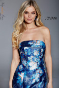 Jovani 52223 - New Arrivals