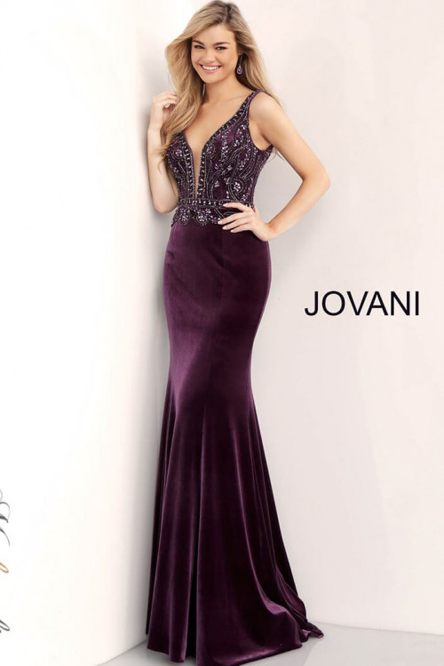 Jovani 53399 - New Arrivals