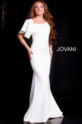 Jovani 54789 - New Arrivals