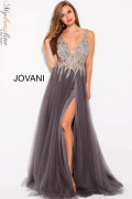 Jovani 54873 - New Arrivals