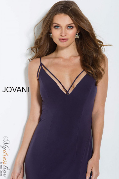 Jovani 54874 - New Arrivals